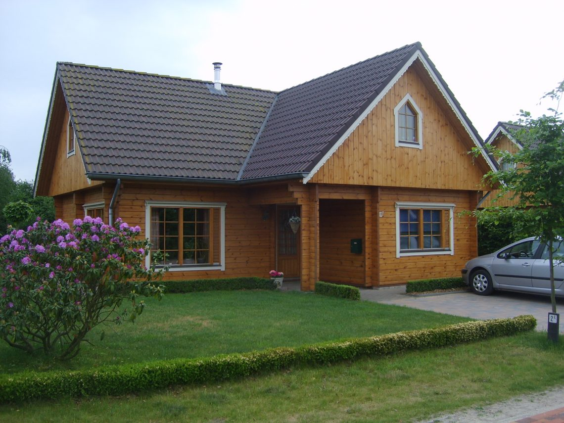 Fins Vakantie Huis : Vakantiehuis voor personen in inari atraveo objectnr